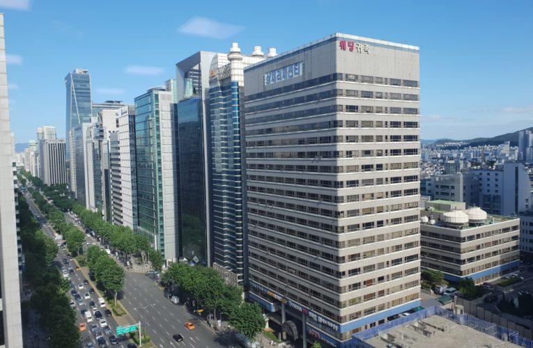 강남 빌딩매매 전문 강남부동산 02-557-6780